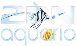 logo_2dnaquario_rp
